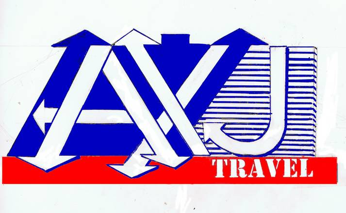 ACTION FOR JUSTICE ( AXJ ) CREATES A NEW FORUM FOR ITS MEMBERS THAT TRAVEL Axjtravel